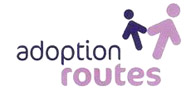 Adoption routes