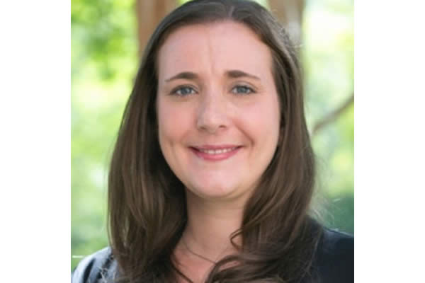 Sensory Processing and Trauma and Attachment Training with AmandaHoward
